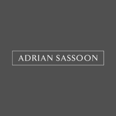 Art Dealer Kate Malone Adrian Sassoon