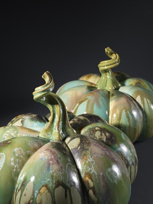 Decorative Arts Kate Malone Ceramics Amp Glaze Research