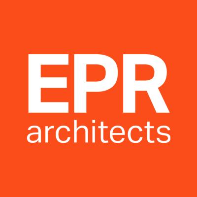EPR Architects - glazed tiles Savile Row