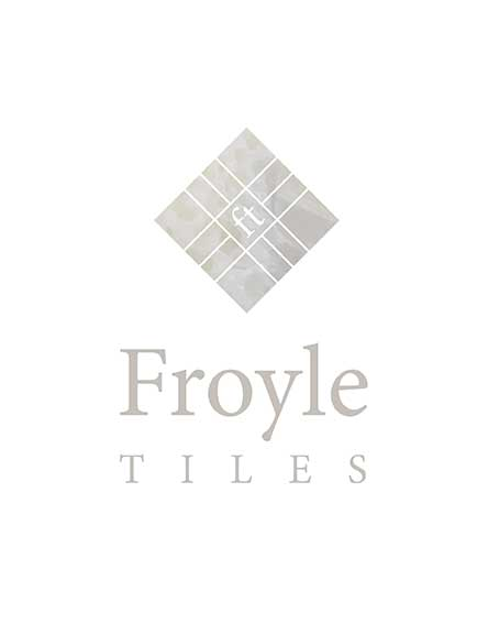 Froyle Tiles - handmade tiles UK