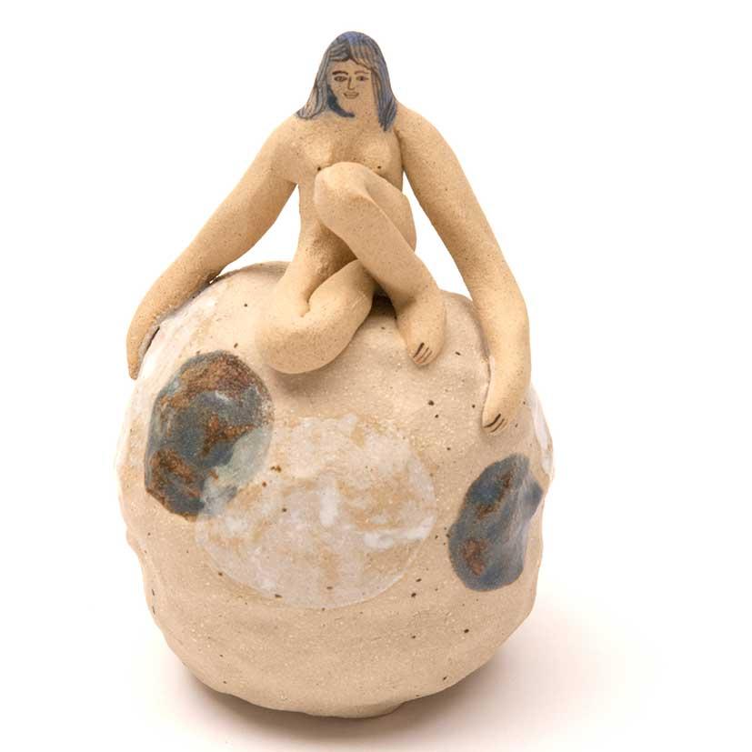 Laura Bird - Illustration and Ceramics