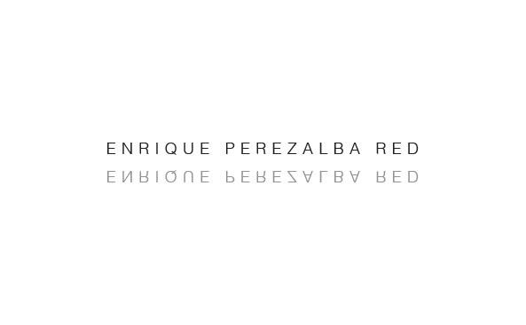 Enrique Perezalba Red - Ceramics