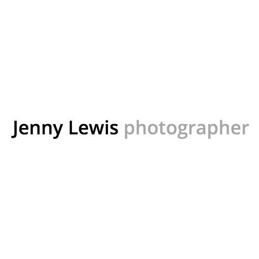 Jenny Lewis Photography
